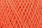 Anchor Freccia 12 Solids (50g) -  (0328) - 50g