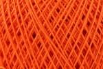 Anchor Freccia 12 Solids (50g) -  (0330) - 50g
