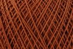 Anchor Freccia 12 Solids (50g) -  (0355) - 50g