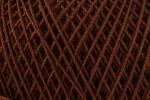Anchor Freccia 12 Solids (50g) -  (0359) - 50g