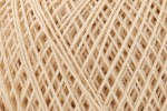 Anchor Freccia 12 Solids (50g) -  (0387) - 50g