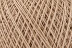 Anchor Freccia 12 Solids (50g) -  (0388) - 50g