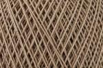 Anchor Freccia 12 Solids (50g) -  (0392) - 50g