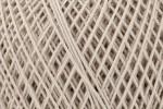Anchor Freccia 12 Solids (50g) -  (0397) - 50g