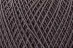 Anchor Freccia 12 Solids (50g) -  (0400) - 50g