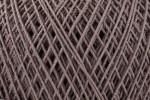 Anchor Freccia 12 Solids (50g) -  (0589) - 50g