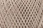 Anchor Freccia 12 Solids (50g) -  (0590) - 50g