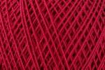 Anchor Freccia 12 Solids (50g) -  (0606) - 50g