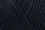 Anchor Freccia 12 Solids (50g) -  (0632) - 50g