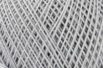 Anchor Freccia 12 Solids (50g) -  (0642) - 50g