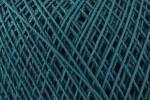 Anchor Freccia 12 Solids (50g) -  (0671) - 50g