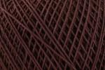 Anchor Freccia 12 Solids (50g) -  (0674) - 50g
