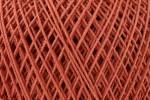 Anchor Freccia 12 Solids (50g) -  (0680) - 50g