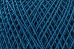 Anchor Freccia 12 Solids (50g) -  (0685) - 50g