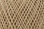 Anchor Freccia 12 Solids (50g) -  (0831) - 50g