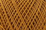 Anchor Freccia 12 Solids (50g) -  (0907) - 50g