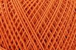 Anchor Freccia 12 Solids (50g) -  (1003) - 50g