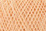Anchor Freccia 12 Solids (50g) -  (1010) - 50g