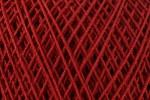 Anchor Freccia 12 Solids (50g) -  (1015) - 50g