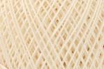 Anchor Freccia 12 Solids (50g) -  (6650) - 50g