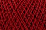 Anchor Freccia 12 Solids (50g) -  (8047) - 50g