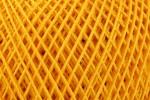 Anchor Freccia 12 Solids (50g) -  (8298) - 50g