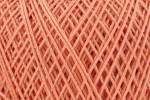 Anchor Freccia 12 Solids (50g) -  (9575) - 50g