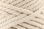 Anchor Crafty - Natural (0105) - 250g