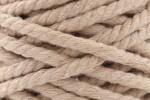 Anchor Crafty - Pearl (0106) - 250g