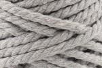 Anchor Crafty - Ash (0112) - 250g