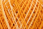 Anchor Freccia 6 Multicolour (50g) -  (9429) - 50g
