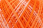 Anchor Freccia 6 Multicolour (50g) -  (9430) - 50g