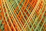 Anchor Freccia 6 Multicolour (50g) -  (9453) - 50g