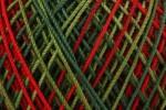 Anchor Freccia 6 Multicolour (50g) -  (9454) - 50g