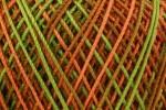 Anchor Freccia 6 Multicolour (50g) -  (9464) - 50g