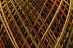 Anchor Freccia 6 Multicolour (50g) -  (9465) - 50g