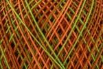 Anchor Freccia 12 Multicolour (50g) -  (9464) - 50g