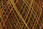 Anchor Freccia 12 Multicolour (50g) -  (9465) - 50g