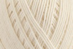 Anchor Baby Pure Cotton - Natural (0105) - 50g
