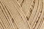 Anchor Baby Pure Cotton - Taupe (0107) - 50g