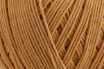 Anchor Baby Pure Cotton - Gold (0179) - 50g