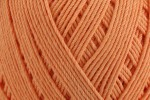 Anchor Baby Pure Cotton - Apricot (0181) - 50g