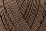 Anchor Baby Pure Cotton - Brown (0254) - 50g