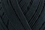Anchor Baby Pure Cotton - Navy (0270) - 50g