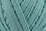 Anchor Baby Pure Cotton - Aqua (0271) - 50g