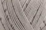 Anchor Baby Pure Cotton - Raincloud (0398) - 50g