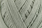 Anchor Baby Pure Cotton - Grey (0402) - 50g