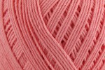 Anchor Baby Pure Cotton - Pink (0409) - 50g
