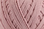 Anchor Baby Pure Cotton - Lilac (0423) - 50g