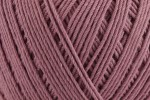 Anchor Baby Pure Cotton - Purple (0430) - 50g